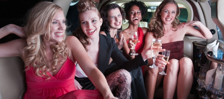 Rewarding Your Staff With A Great Night Out